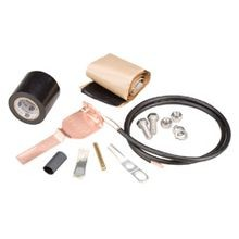 Standard Grounding Kit for 5/8
