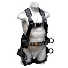 PEREGRINE PS HARNESS - EXTRA EXTRA LARGE