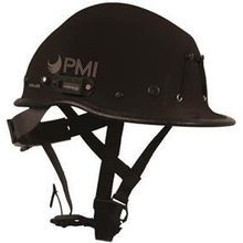 ADVANTAGE II HELMET - KEVLAR BLACK