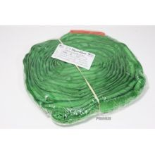 GREEN ENDLESS SLING 12' 5300LB