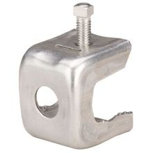 Angle Adapter, Universal, Snap-In, 3/4