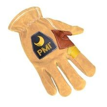 HEAVYWEIGHT RAPPEL GLOVES