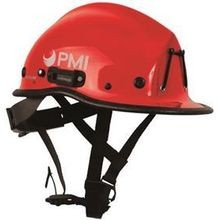 ADVANTAGE II HELMET - RED