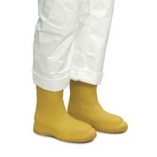 Honeywell Servus A352 Disposable Latex Bootie