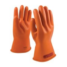 PIP NOVAX<sup>®</sup> 147-0-11 Rubber Insulating Gloves
