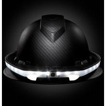 Illumagear<sup>®</sup> HALO™ SL S100010-101 Hard Hat Light