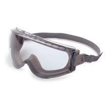 Honeywell Uvex Stealth<sup>®</sup> Goggles