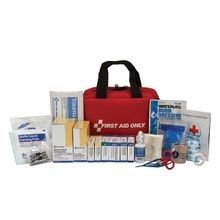 First Aid Only® 90-599 50-Person First Aid Kit