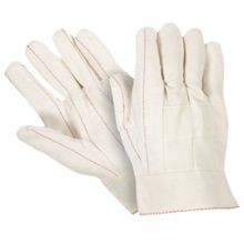 Southern Glove 30BT Hot Mill Gloves