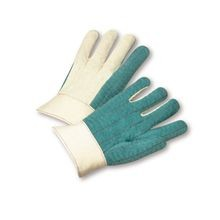 PIP BG42SWSJI Hot Mill Gloves