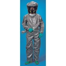 Lakeland ChemMax<sup>®</sup> 3 C3T400 Level B Suit