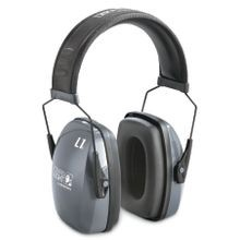 Honeywell Howard Leight 1010922 Leightning<sup>®</sup> Noise-Blocking Earmuffs