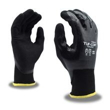 Cordova™ TUF-COR Touch™ 6992 Nitrile Coated General Purpose Gloves
