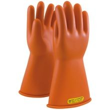 PIP NOVAX<sup>®</sup> 147-2-14 Rubber Insulating Gloves