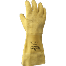 SHOWA<sup>®</sup> 67NFW General Purpose Coated Gloves