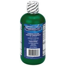 PhysiciansCare<sup>®</sup> 90-496 Eyewash Additive