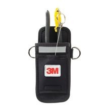 3M™ DBI-SALA<sup>®</sup> 1500103 Python Safety<sup>®</sup> Single Tool Holster - 5 lbs.