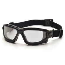 Pyramex I-Force<sup>®</sup> Safety Goggles