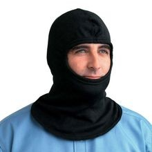 Chicago Protective Apparel KC-51 CarbonX<sup>®</sup> Classic Hood