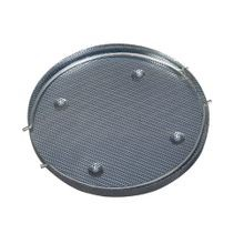 Justrite® 11171 Parts Basket