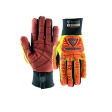 PIP R2 87020 Rigger Gloves