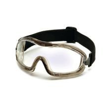 Pyramex Safety Goggles