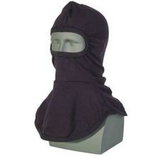 Honeywell Salisbury AFHOOD12 Arc Flash Hood