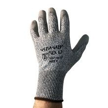 Saf-T-Gard® Versa-Gard® Flex G2 Coated Cut-Resistant Gloves