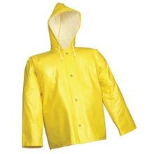 Tingley American J32107 Waterproof Jacket