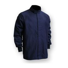 Chicago Protective Apparel SWJ-12 12 Cal Arc Flash Protection Jackets