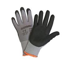 PIP PosiGrip<sup>®</sup> 715SNFTP General Purpose Coated Gloves
