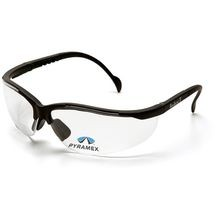 Pyramex V2 Readers<sup>®</sup> Safety Glasses