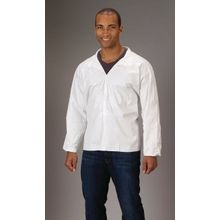 Lakeland MicroMax<sup>®</sup> NS CTL201 Long Sleeve Shirt