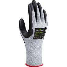 SHOWA<sup>®</sup> 234 Cut-Resistant Gloves