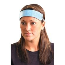 OccuNomix<sup>®</sup> SB100 Original Soft Sweatband