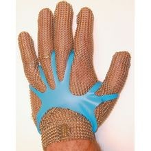 Niroflex USA GS-100 Metal Mesh Glove Tensioner