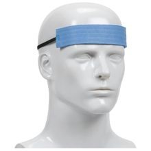 PIP EZ-Cool<sup>®</sup> 396-500 Sweatband