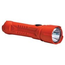 Koehler BrightStar™ WorkSAFE Intrinsic Razor 60102 LED Flashlight