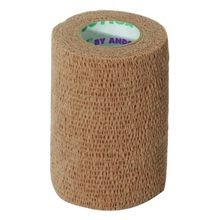 Honeywell North® 10-3300T Co-Flex Bandage Wrap