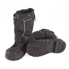 Tingley Winter-Tuff<sup>®</sup> Orion™ XT 7550 Overshoes