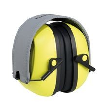 Honeywell Howard Leight 1035106-VS VeriShield™ Passive Earmuffs