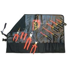 Honeywell Salisbury Insulated Tool Kits