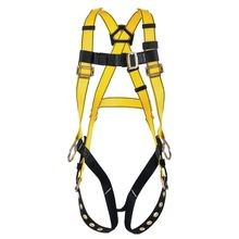 MSA Workman<sup>®</sup> 10072491 Harness