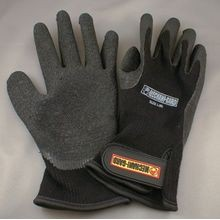 Saf-T-Gard<sup>®</sup> Mechani-Gard<sup>®</sup> MG-9840 Enhanced Grip Mechanic's Gloves