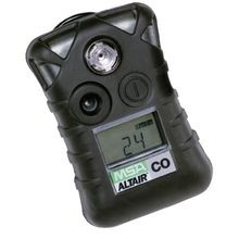 MSA ALTAIR<sup>®</sup> 10092522 Single-Gas Detector