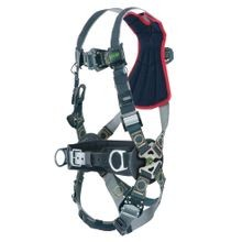 Honeywell Miller RKNARRL-QC-BDP/UBK Revolution<sup>®</sup> Arc-Rated Harness