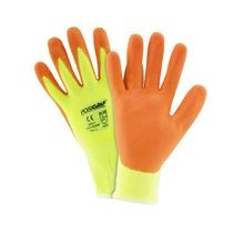 PIP PosiGrip® HVY710HSNF Coated Cut-Resistant Gloves