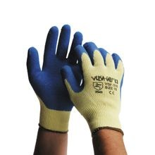 Saf-T-Gard® Versa-Gard® K1 VGF-310 Coated Cut-Resistant Gloves