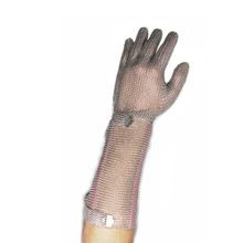 Niroflex USA Titan2000 GT-2515 Metal Mesh Gloves