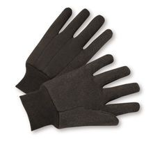 Cordova™ IJP-9 Jersey Knit Work Gloves